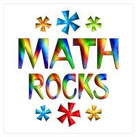 Everyday Math Brochure