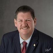 Mr. Michael Allison