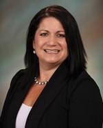 Dr. Michelle Miller