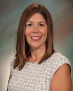 Dr. Lynn Utchell