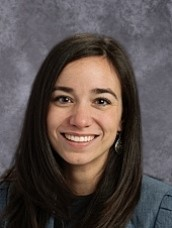 Ms. Kylee Babish