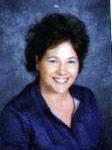 Ms. Patty Jo Glatz